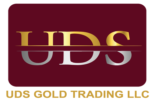 U D S Gold